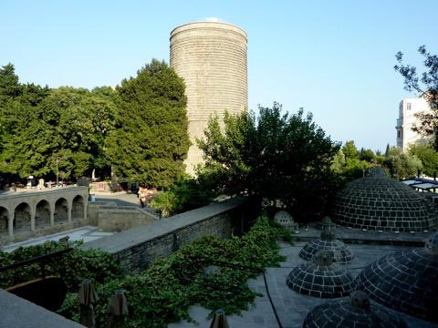 Bakou2