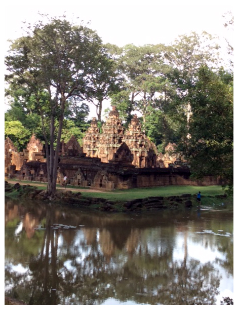 Banteay1